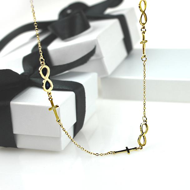 Jak dobrać prezent ze stali chirurgicznej i gustownie go zapakować?